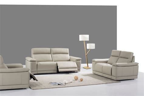Real Italian Leather Sofa Buy At Designer Sofas 4u Real Italian Leather Sofa Sofa Design Oregon Special Order Once You Italian Leather Sofas Thesofa