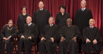 the supreme check out the supreme court class of 2017