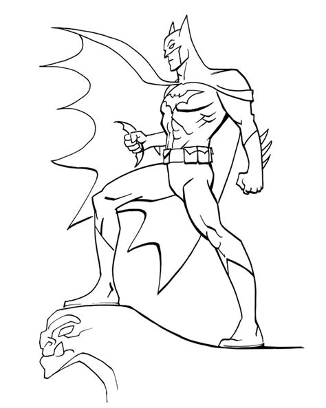 batman coloring book pages print batman color pages az coloring pages
