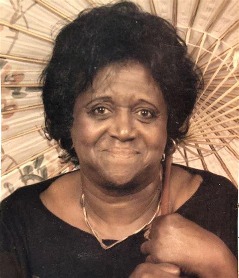 obituary  mary alice jackson marian gray thomas