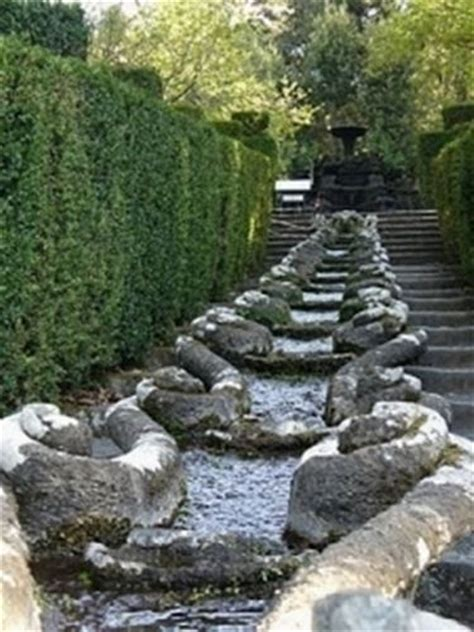 giardino all italiana filosofia giardini all italiana giardinaggio filosofia