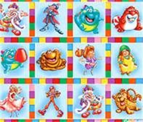 printable board game characters gumballs gumdrops and candy galore carrington is turning