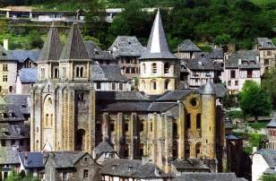 file conques aveyron jpg