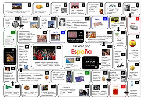 preguntas con verbos en español 301 moved permanently