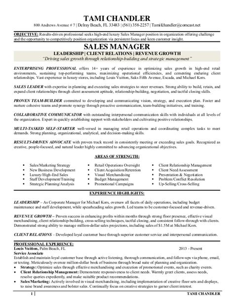 Bcbg Sales Associate Cover Letter by Bcbg Sales Associate Resume