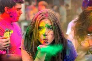 in color festival festival of colors resilient hearts