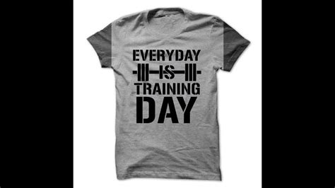 design t shirt zumba popular fitness t shirt designs 2016 youtube