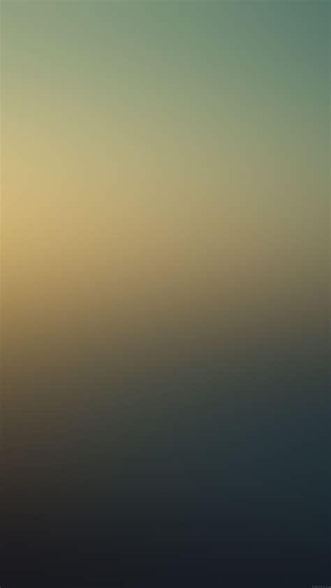 wallpaper blurry windows 8 ipad