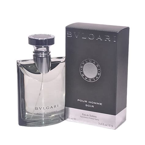 Parfum Bvlgari Soir bvlgari soir by bvlgari eau de toilette spray 3 4 oz union pharmacy miami