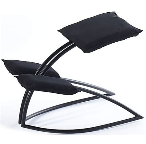 costi ufficio sta le 10 migliori sedie ergonomiche da ufficio