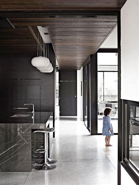 family home decor 29 luxury modern family home interior rbservis com