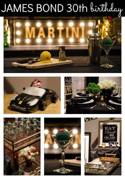 party themes james bond 99 best images about james bond theme party ideas on pinterest