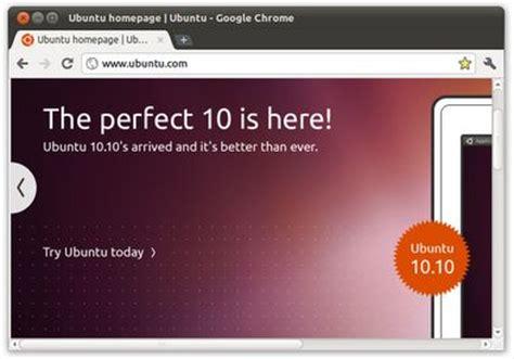 chrome themes ubuntu 10 best google chrome themes