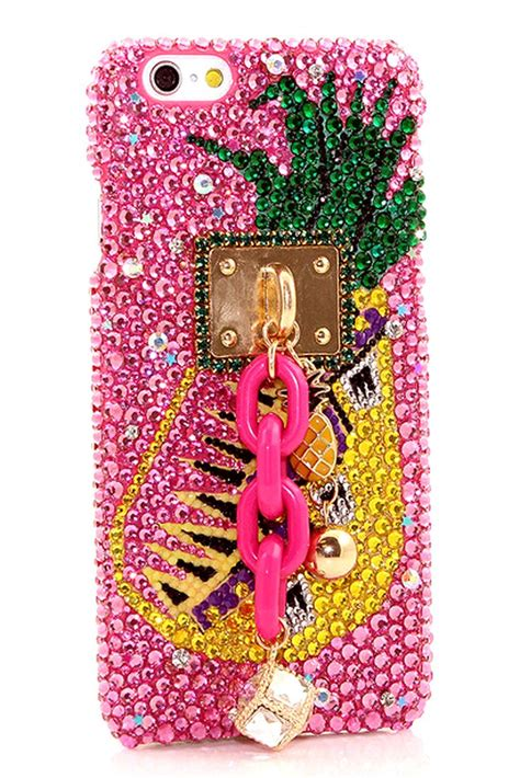 phone cover design hand made 17 best images about iphone 7 cases on pinterest coming