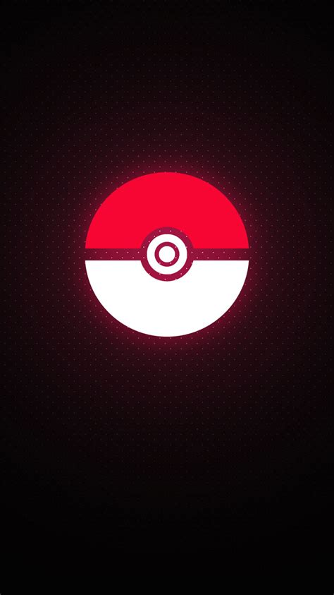 wallpaper iphone 6 kiss 25 pokemon go pikachu pokeball iphone 6 wallpapers
