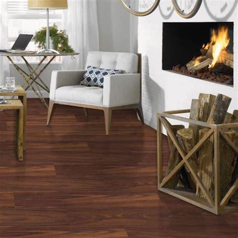 cheap flooring solutions laminate flooring tarkett laminate flooring solutions