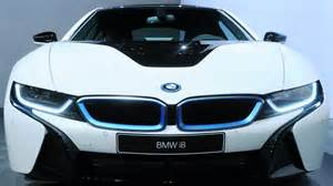 Where Are Bmw From Bmw I5 Leaked Patents Uncover Next I Car The Week Uk