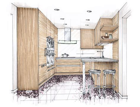 recent renderings mick ricereto interior product design recent renderings mick ricereto interior product design