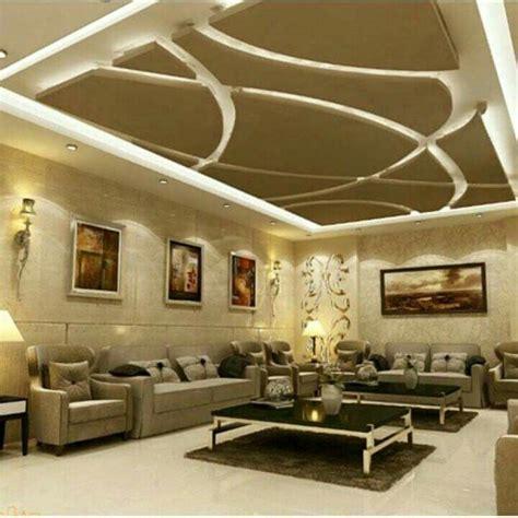 fall ceiling designs property mitula homes lobby ceiling design ideas www lightneasy net