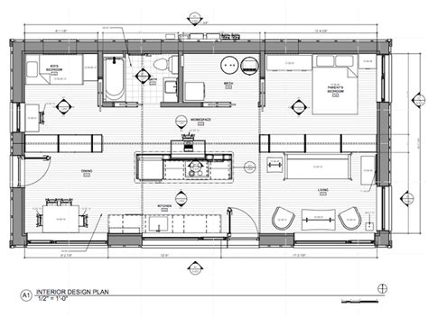 solar house plans alberta home design and style