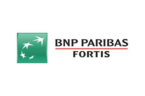 bnp paribas bnp paribas logo