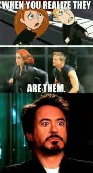 Funny Marvel Memes - best 30 marvel geek memes marvel memes and marvel memes