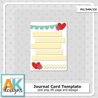 project journaling card template project freebies 5 22 13 one velvet morning