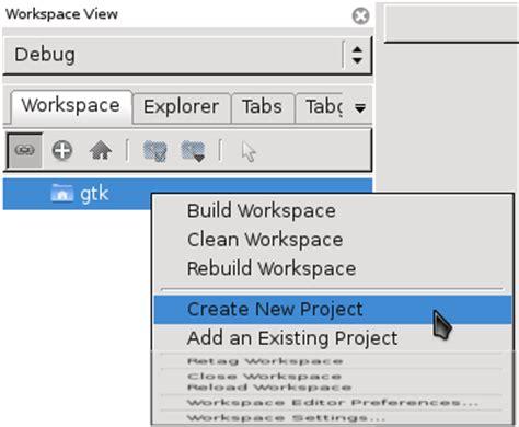 c tutorial zeiger programmieren lernen von anfang an c tutorial libraries