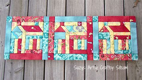 No Sew Quilt by No Sew Quilting With Fabric And Foam