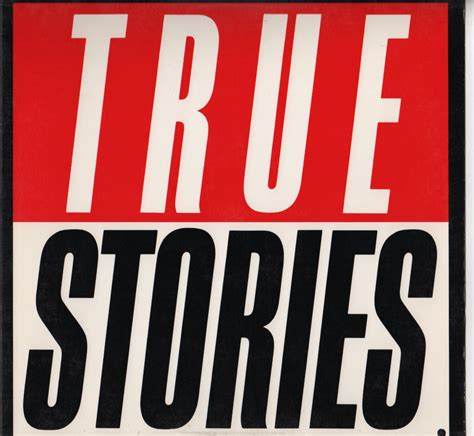 True Stories by Talking Heads True Stories Lp Jiggyjamz Vinyl Records And Cds