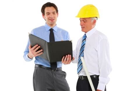 the of the health and safety officer in the workplace