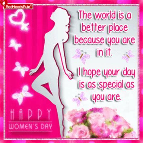 Kaos Wanita Happy With You baju busana pakaian fashion kaos baju anak baju