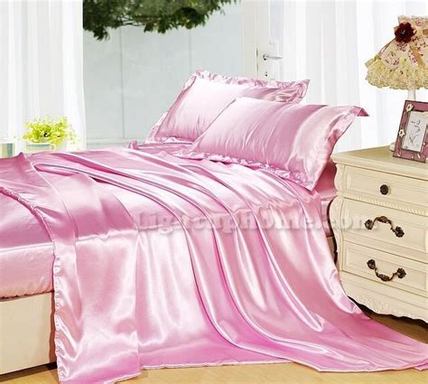 Satin Crib Bedding 129 Best Satin Bettw 228 Sche Images On Pinterest Satin Bedding Silk Sheets And Bedding Sets