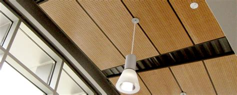 Wood Panels For Walls And Ceilings by Acoustigreen Acoustical Wood Panels For Ceilings And Walls