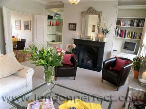 rent appartments in london rent a holiday apartment in london