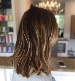easy daily hairstyles for medium length hair 10 everyday medium hairstyles for thick hair easy trendy