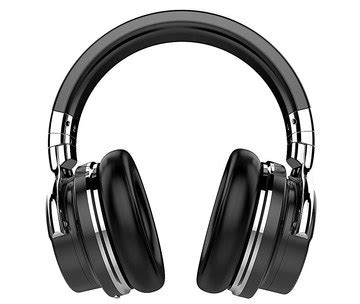 best noise reduction headphones best noise cancelling headphones 163 100 reviewed