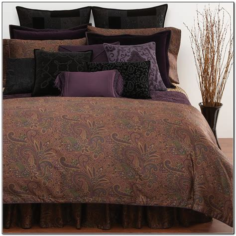 ralph lauren conservatory bedding ralph bedding paisley page home design ideas galleries home design ideas guide