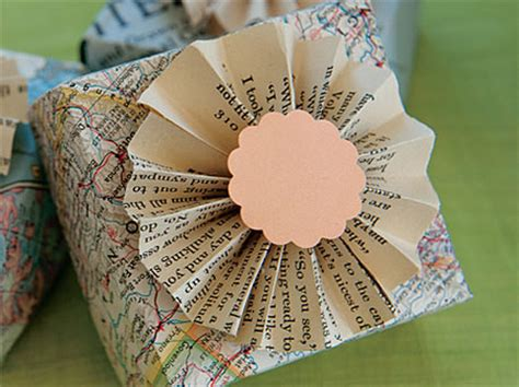 origami wedding favor box craftfoxes