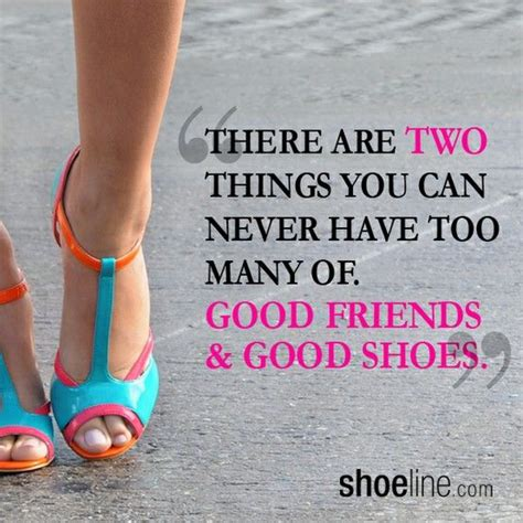 and shoes quotes 10 best images about quotes about shoes on
