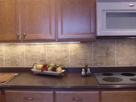 inspiring faux backsplash 15 photo tierra este 60146