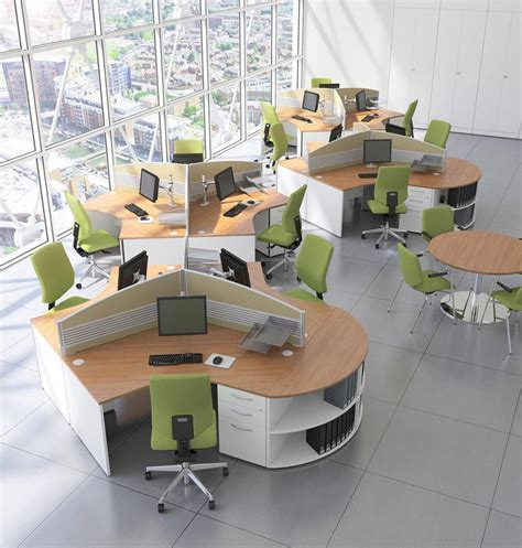 office desk pods office desk pods 28 images office pod desks styles