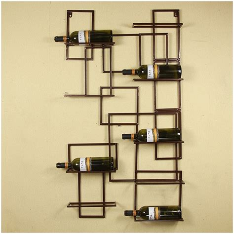 modern wall mounted shelves 15 ideas of wall mounted black glass shelves