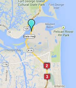 hotels near jacks or better casino jacksonville mayport fl