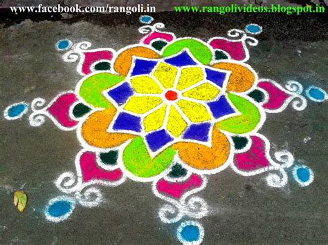 rangoli designs for diwali diwali rangoli kolam designs images diwali 2013