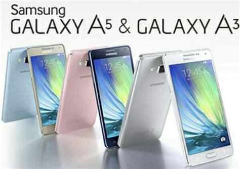 Hp Samsung Galaxy A5 4g Lte samsung galaxy a5 malaysia price technave