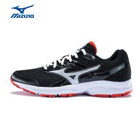 sparks sports shoes mizuno spark mesh breathable light weight cushioning