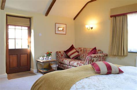 cornwall bedroom suite home luxury cornwall