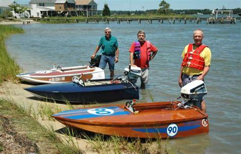 http www boats net cocktail class wooden boat racing association boat