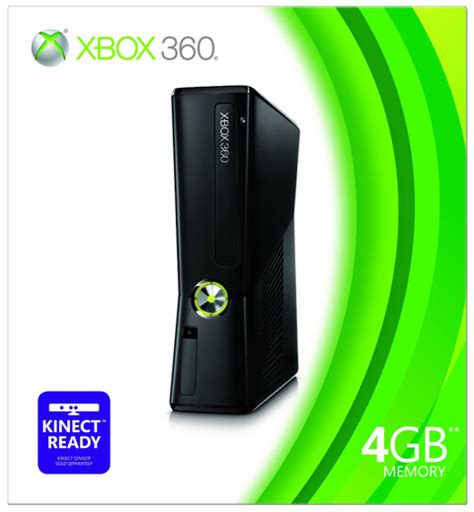 Xbox 360 Games Giveaway - haywire xbox 360 prize pack giveaway fandango